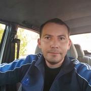 Сергей 32 Кара-Балта