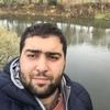 Eldar, 26, г.Баку