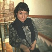 Инна 44 года (Козерог) Солигорск