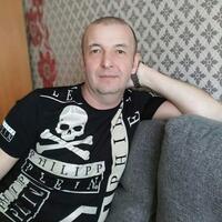 Роман, 46 лет, Скорпион, Чита