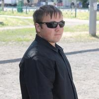 Роман, 29 лет, Весы, Саранск