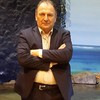 alexander, 58, Bremerhaven