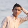 anas, 30, г.Исламабад