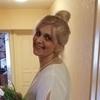 Irina, 58, Smolensk