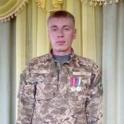 Сергій Рудик 32 Монастырище