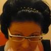 ЕЛЕНА, 40, г.Сестрорецк