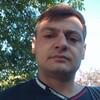 Kim Ashinov, 33, Maykop