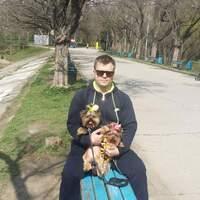 iurii, 38 лет, Козерог, Кишинёв