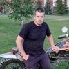 pavel, 31, Zelenokumsk