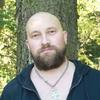 Владимир, 41, г.Минск