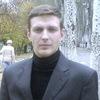 Сергей, 32, г.Зугрэс