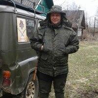 Константин, 32 года, Рак, Псков