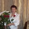 Таисия, 68, г.Воскресенское (Саратовск.)