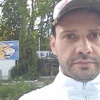 Евгений, 34, г.Балаково