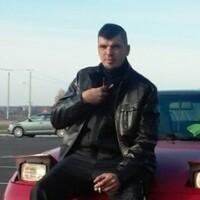 Вадим, 39 лет, Рыбы, Великие Луки