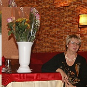наталия 65 лет (Дева) Белогорск