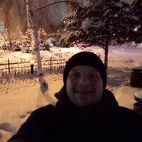 Макс, 30 лет, Козерог, Волгоград