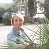 Наталья, 42, г.Курск
