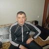 ДЕНИС, 37, г.Елабуга