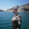 Оксана Счастливая, 38, г.Мариуполь