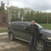 Антон, 31, г.Таллин