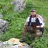 Рауль, 46, г.Баку