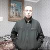 GoldenGun116rus-, 33, г.Казань