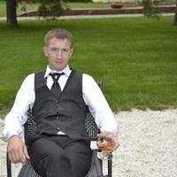 Alex, 39 лет, Телец, Ростов-на-Дону