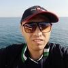 Furkat, 39, г.Ташкент