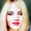 Irina Makovkina, 28, Сладково
