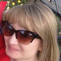 Светлана, 46 лет, Овен, Челябинск