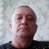 Vitalij, 59, Sovetskaya Gavan