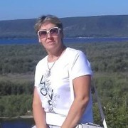 Ольга 62 Оренбург
