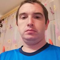 Александр, 34 года, Близнецы, Россошь