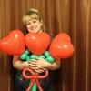 Алена, 35, г.Киев