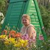 Жанна, 51, г.Мантурово