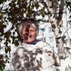Любовь, 57, г.Красноярск