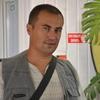 АРТЁМ, 36, г.Кондинское