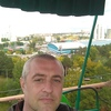 Сергей, 43, г.Миасс