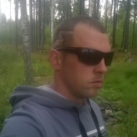 михаил, 34 года, Близнецы, Санкт-Петербург