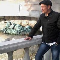 Денис, 44 года, Козерог, Москва