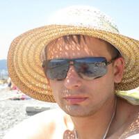 Витя, 35 лет, Скорпион, Санкт-Петербург