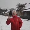 Boris, 57, Svetlyy