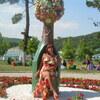 Ольга, 42, г.Петропавловск-Камчатский