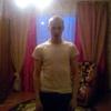 Владимир, 24, г.Плесецк