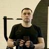Вячеслав, 44, г.Санкт-Петербург