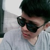 aris, 25, г.Джакарта