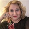 Amanda, 30, г.Джерси-Сити