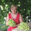 Ирина, 62, г.Каменск-Шахтинский