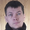 Паша, 57, г.Братислава